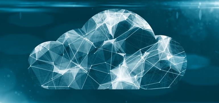 Hybrid cloud provides fast lane to digital transformation