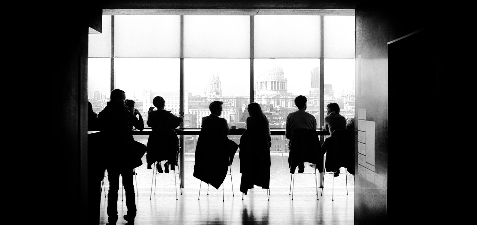 CISO vs. CEO: How executives rate their security posture