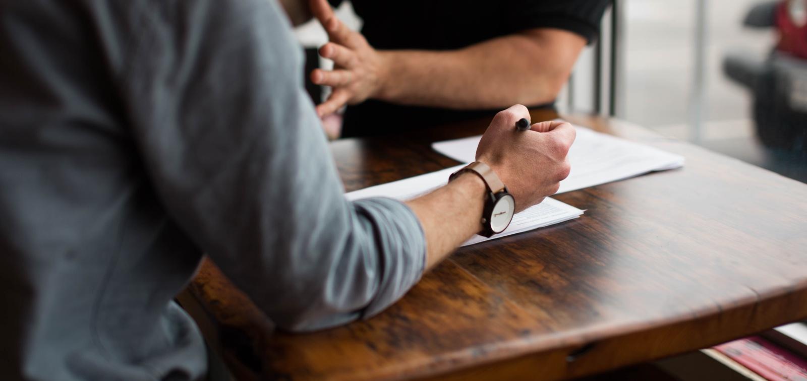 CFO collaboration with CIO is crucial amid COVID-19