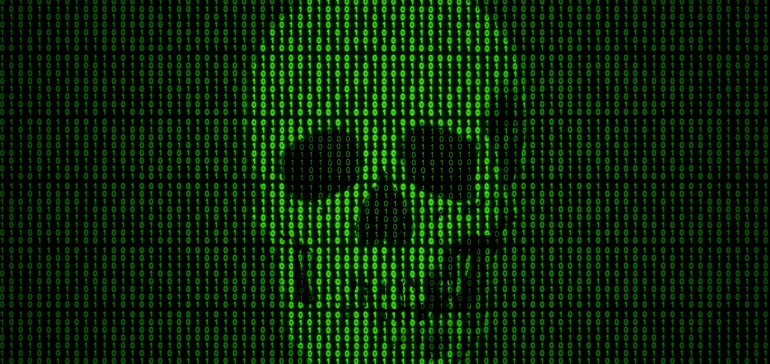 Cognizant's Maze ransomware attack could cost up to $70M