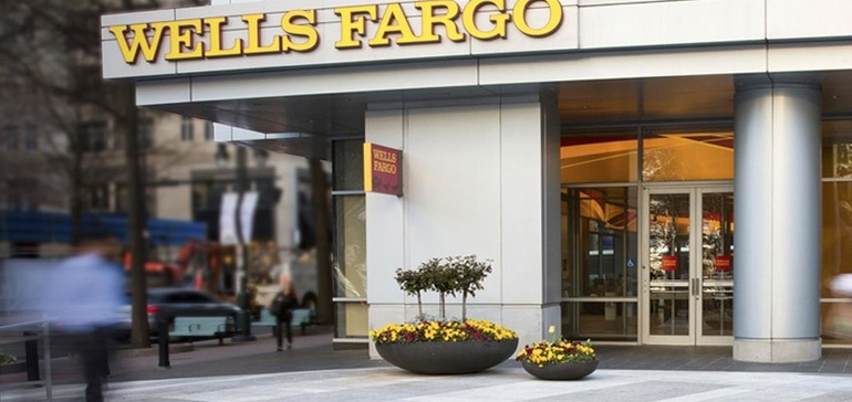Wells Fargo adds 2 CIOs to technology roster