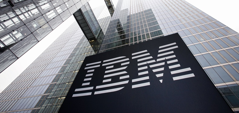 Bank of America taps IBM for public cloud as Big Blue unveils financial services-focused platform