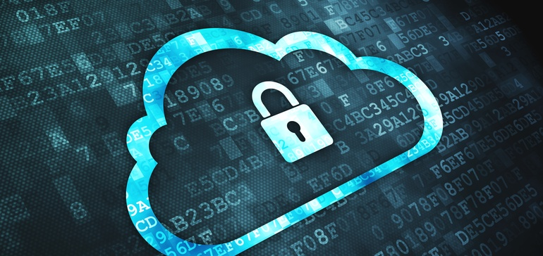 Google and AWS lead in cloud native security