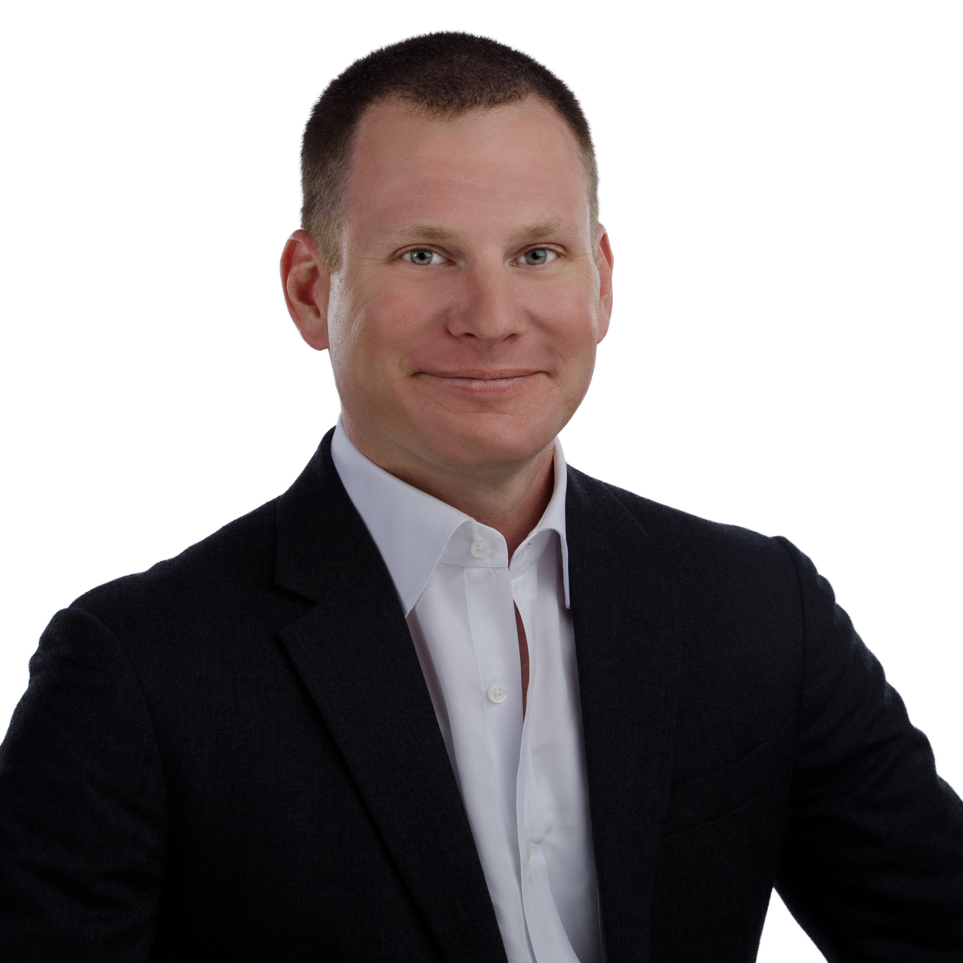 Robert Reeves, CTO, co-founderof Datical